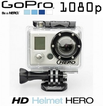 7opro-hd-helmet-hero
